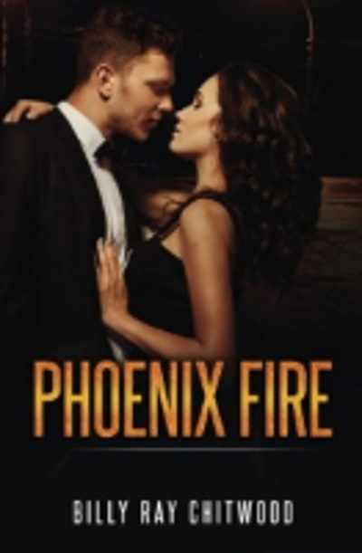 Phoenix Fire 200 width