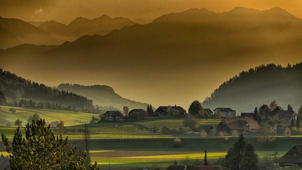 landscape-615428__340