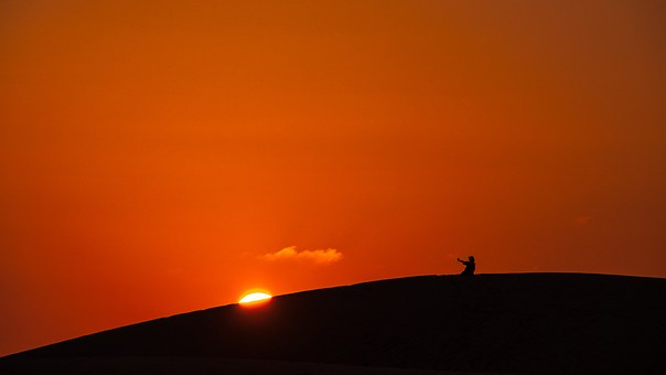 sunset-629473__340