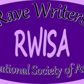 cropped-rwisa-oval-lavendar.jpg