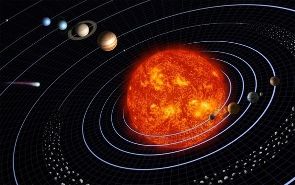 solar_system_planet_planetary_system_221408