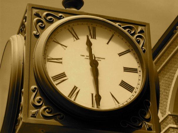 ticking-away-1508542