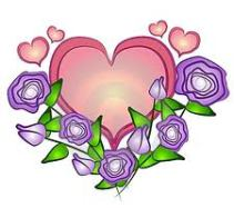 imagesca4z4jp3-flower1