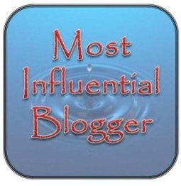 most-influential-blogger-e1364230844577-12