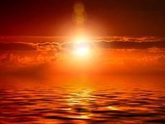 sunset-473604__180