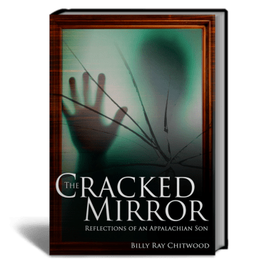 The-Cracked-Mirror-Reflections-of-An-Appalachian-Son-original