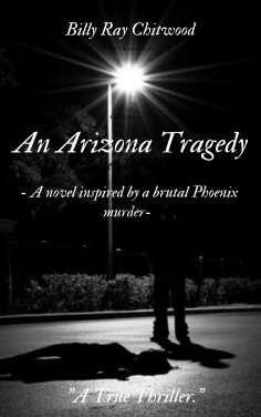 An Arizona Tragedy