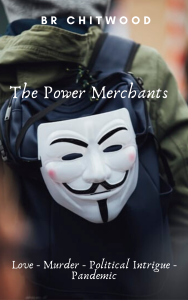 The Power Merchants (1)